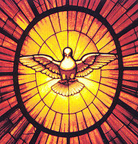 200px-Holy_Spirit_as_Dove_(detail)