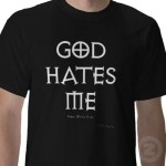 god_hates_me_now_were_even_dark_version_tshirt-p235871443473272005z85iq_400