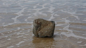 stumbling-block