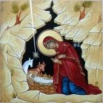Nativity-of-Christ (1)