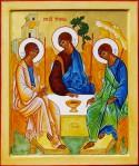 rublev-trinity-icon