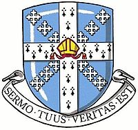 200px-General_Seminary_Seal_Compressed_File