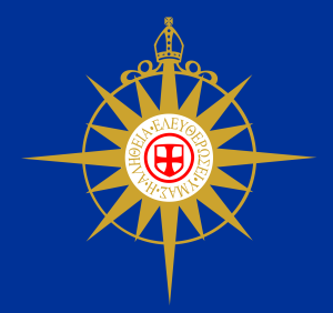 2000px-Anglican_rose.svg